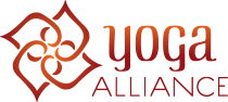 https://www.yogaalliance.org/Portals/0/Logo.png?ver=2015-12-03-090045-490