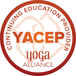 Yacep Guide Yoga Alliance