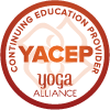 https://www.yogaalliance.org/Portals/0/Skins/YogaV2/Images/designations/orange/YACEP.png