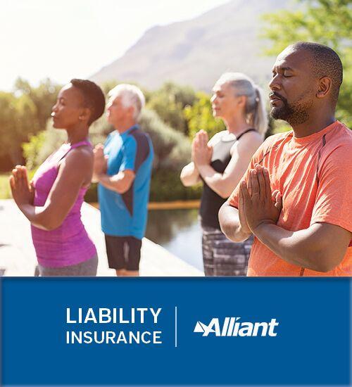 Alliant Insurance