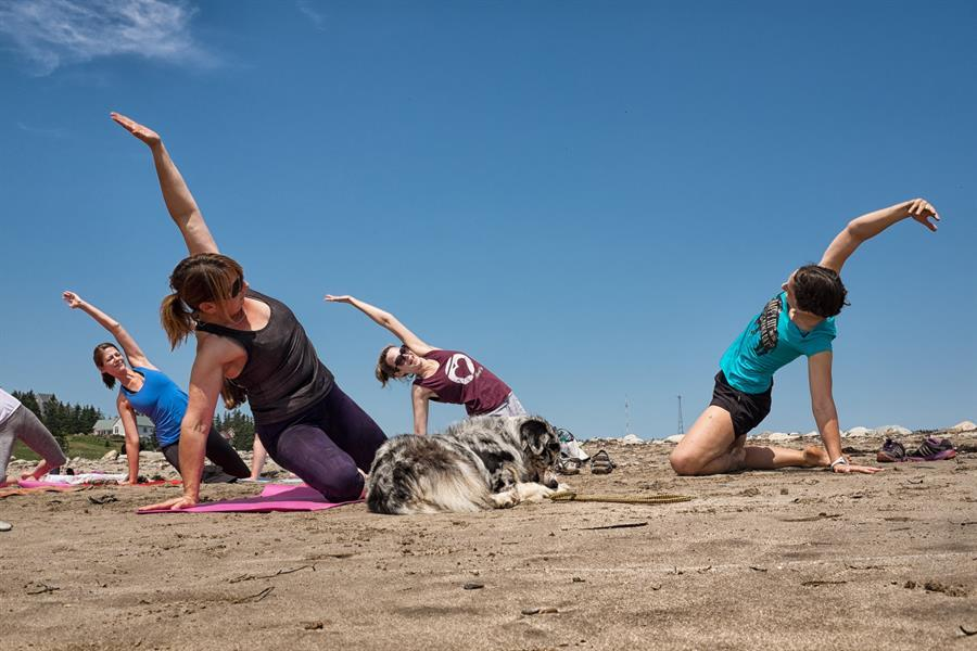 Happy Fit Beach Day 2014-20