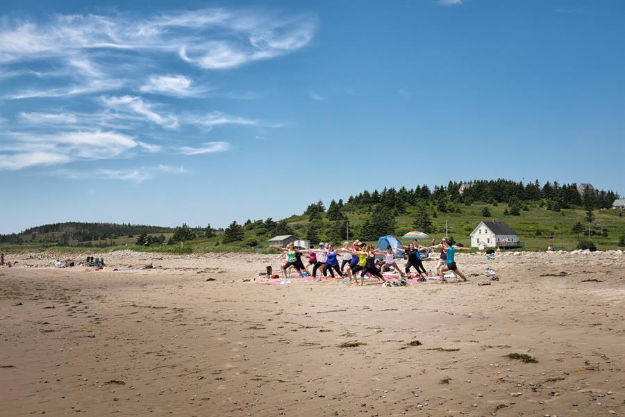 Happy Fit Beach Day 2014-21