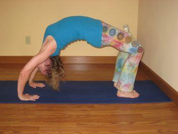 wheel pose 1 nov 2011