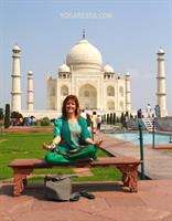Yoga Retreats & Travels