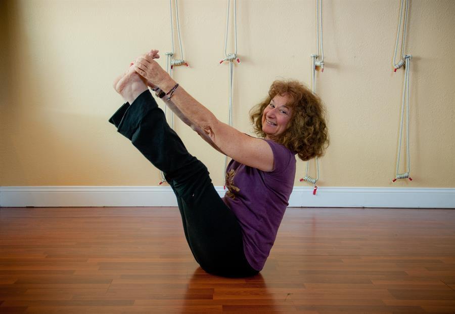 Photo Gallery | Yoga Alliance