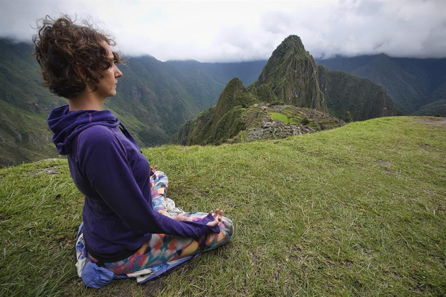 Machu_Picchu-Peru-Greg_Goodman-AdventuresofaGoodMan-2014-04-21 11-49-26