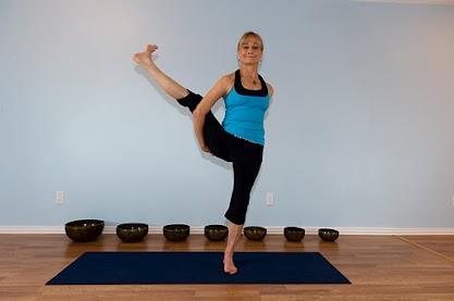 photo gallery  yoga alliance