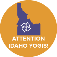We're Here to Help, Idaho!