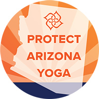 Protect Arizona
