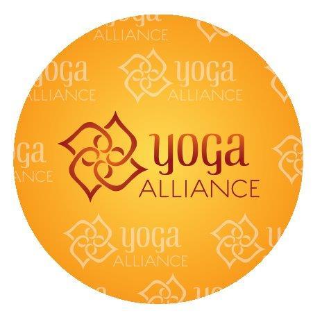 Not All Yoga Alliances Are The Same Yoga Alliance