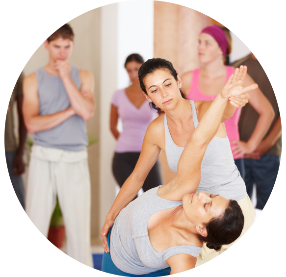 yoga teachers dating students Will dating a student they've taught once break an ethical code i am smitten folks  can you date a yoga teacher or student of course you f@#$% can why not.