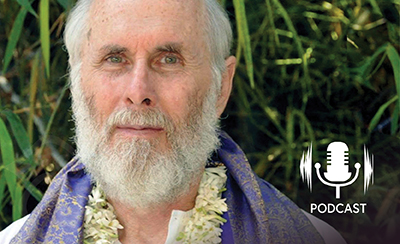David Frawley: Exploring the Roots of Yoga