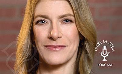 Jill Miller: Understanding the ABCs of Anatomy to Improve Health
