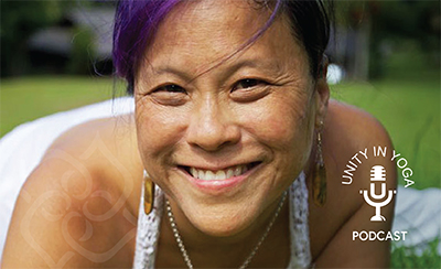 Cora Wen: Elevating the Yoga Profession in an Evolving Landscape