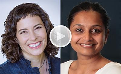 Yoga Beyond Asana: Teaching Tips for Pranayama and Chanting