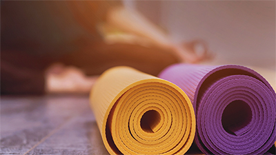 CE Workshop | Yoga with Special Ability: 8 Practices for Advocating Wellness in Special Populations