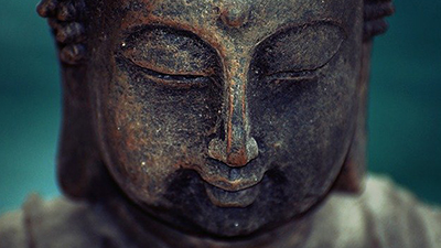 Community Sangha | Mindfulness and Meditation: A Practice