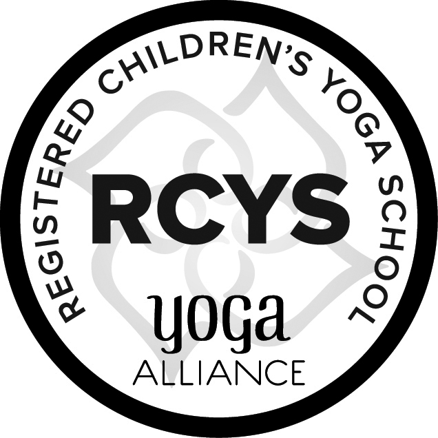 yoga teacher training St George UT RCYS