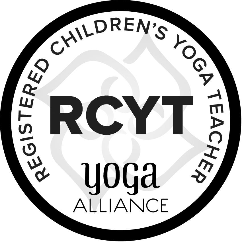 Teachers Yoga Alliance