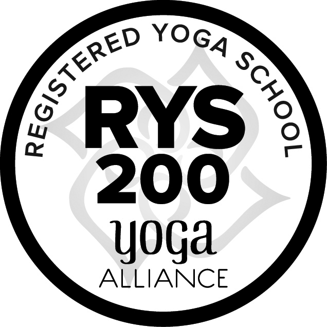 yoga teacher training St George UT RYS 200