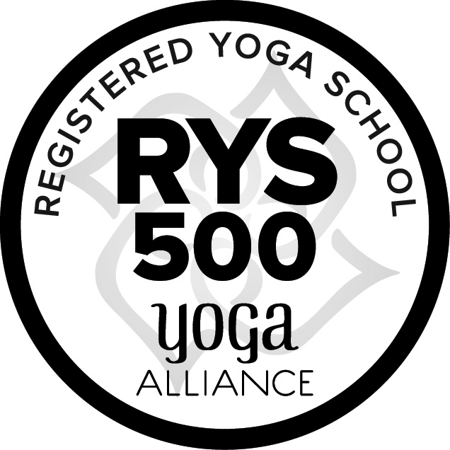 yoga teacher training St George UT RYS 500