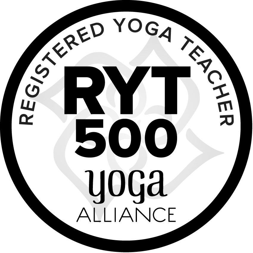 Teachers Yoga Alliance